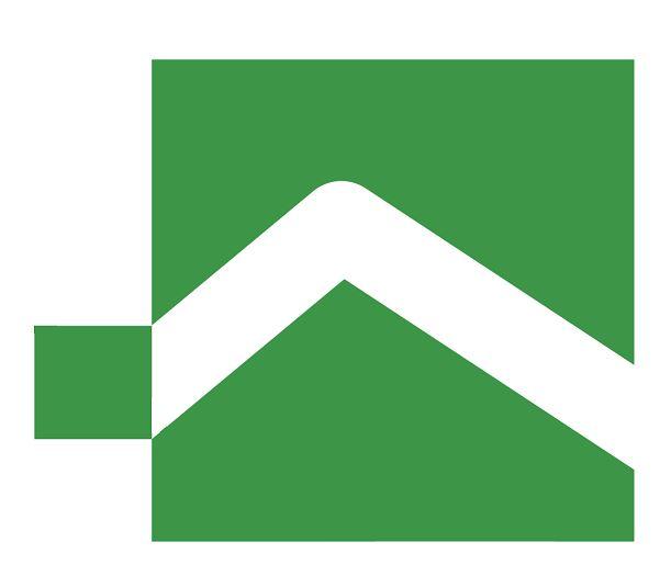 לוגו תל-חי
